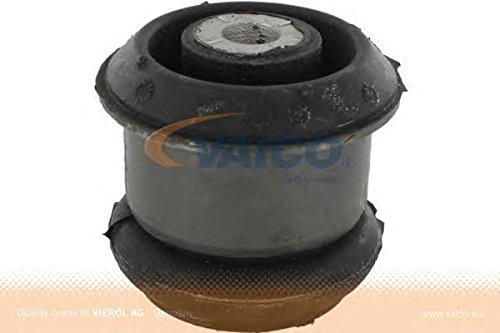 VAICO stockage Support pour transmission automatique, V10–1232