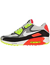 wholesale outlet competitive price shoes for cheap Nike Downshifter 6 MSL 684658003, Running Homme EU 44.5, nike dunk ...