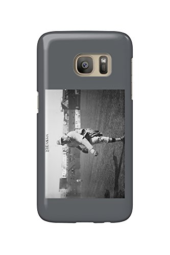ad-brennan-philadelphia-phillies-baseball-photo-galaxy-s7-cell-phone-case-slim-barely-there