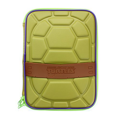 lazerbuilt-tab-8-shell-universal-case-for-tablet-8-inch-turtle