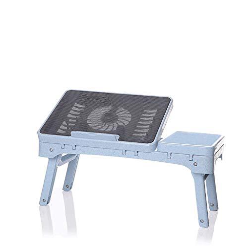 Bureau chaise Bureau Bureau pliable chaise chaise pliable pliable Bureau pliable chaise zLpSUVqGM
