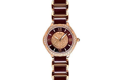 Charmex Reloj los Mujeres Rodeo Drive 6287