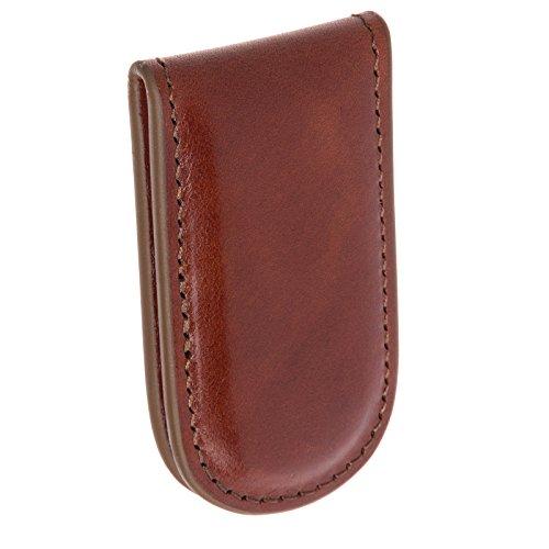 bosca-cognac-old-leather-magnetic-money-clip-wallet