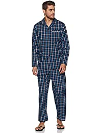 3fe2d5c24e2c Pyjama Sets for Men  Buy Men s Pyjama Sets Online at Low Prices in ...