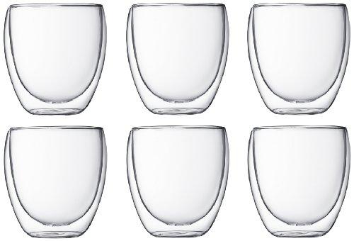 bodum-pavina-double-walled-thermo-glasses-025-l-8-oz-set-of-6