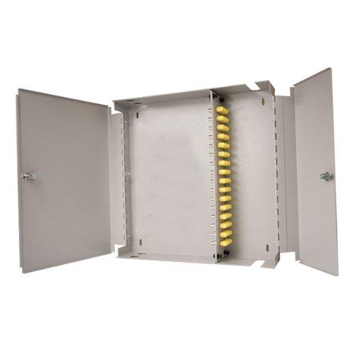 wall-cab-st-multimode-24-adaptor-dbl-door