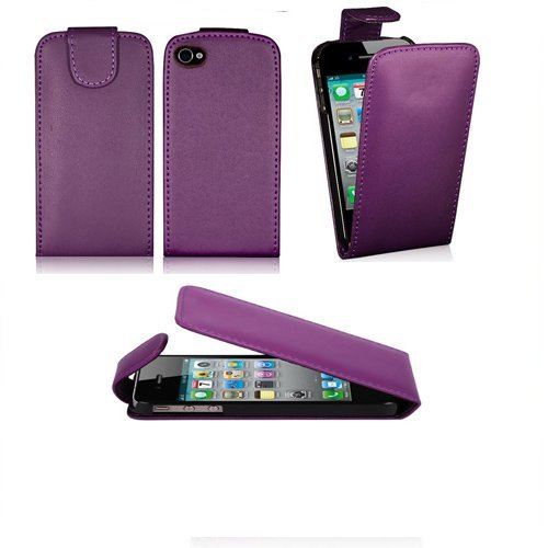 tb1-products-r-iphone-5-5s-se-purple-flip-wallet-leather-case-cover-for-iphone-with-card-slots