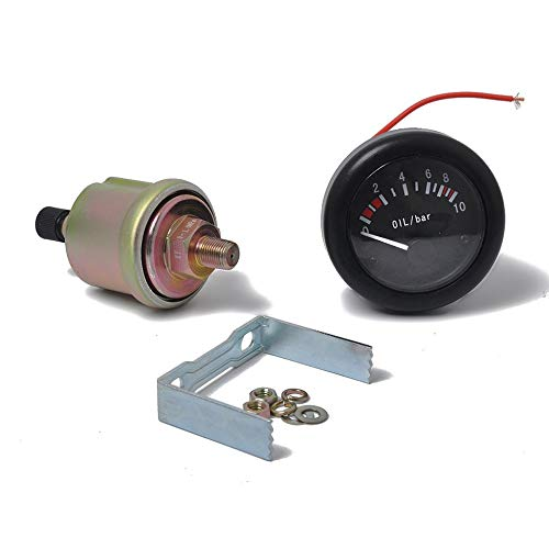 JesseBro76 600W Power Inverter DC 12V to AC 220V with LED Indicator Car Converter Black - 600 600w Power Inverter