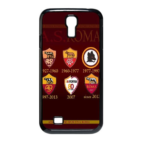 generic-hard-plastic-asroma-logo-cell-phone-case-for-samsung-galaxy-s4-black-abc83