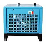 3M? hl-3nf Kühl-Air Trockner Druckluft Trockner, Kompressor Trockner Trockner (grün) (grün)