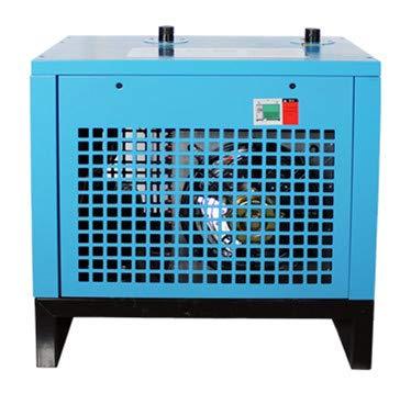 ir Trockner Druckluft Trockner, Kompressor Trockner Trockner (gr?n) - blau ()