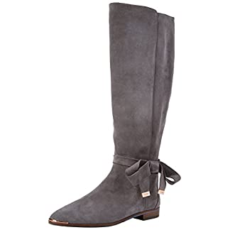Ted Baker London Women's Alrami Riding Boots 15