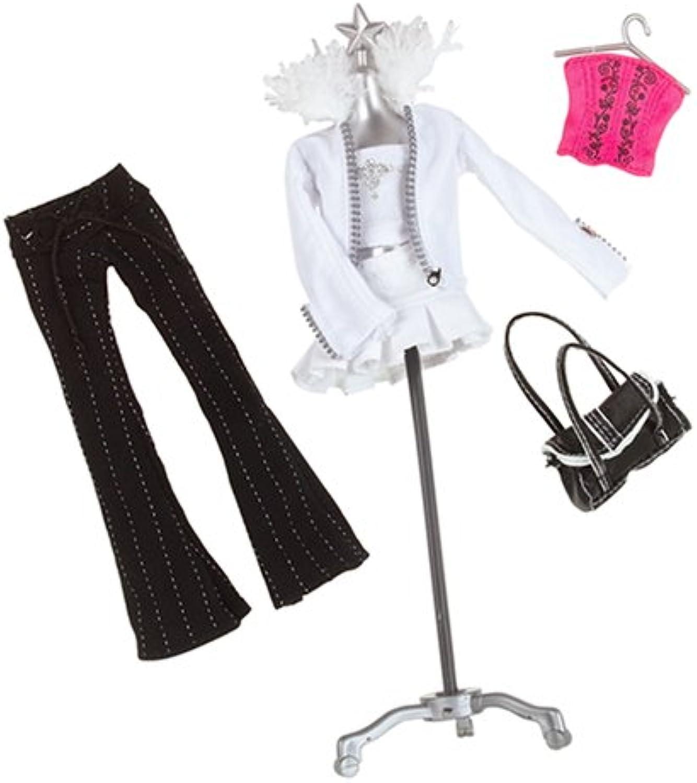 Bratz Boutique Fashion Pack by Bratz