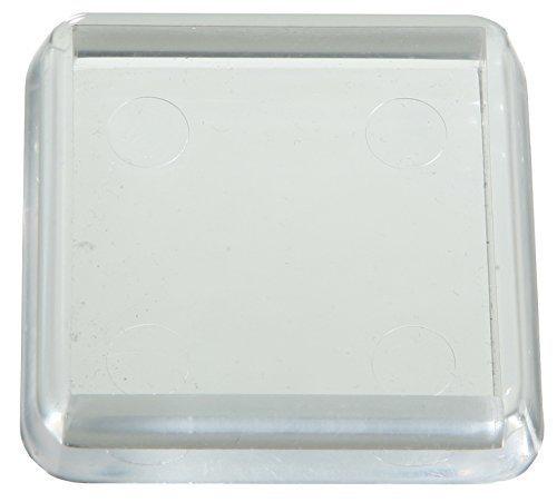 4-piezas-contera-muebles-cuadrados-60x60-mm-interior-transparente-platillo-brillo