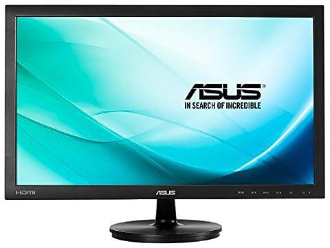 Asus VS247HR Écran PC LED 23,6