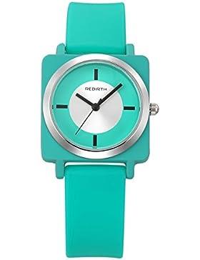 JSDDE Uhren,Damen Herren Armband