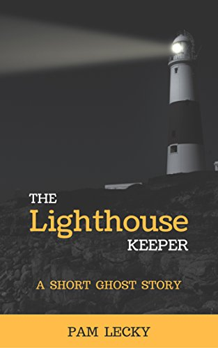 the-lighthouse-keeper-a-short-ghost-story-english-edition