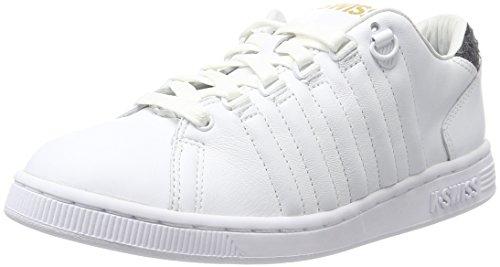 K-Swiss Damen Sneaker