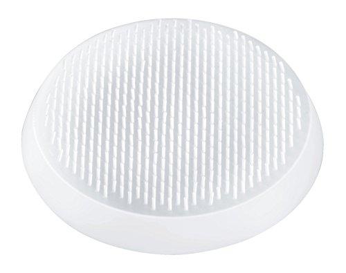 Beurer FC 95 Kit de remplacement nettoyage des pores
