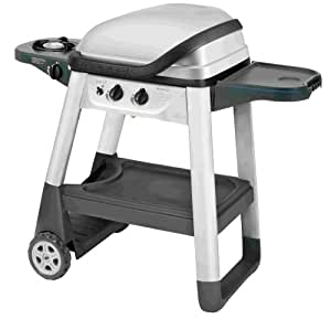 Outback Excel 300 Gas Barbecue