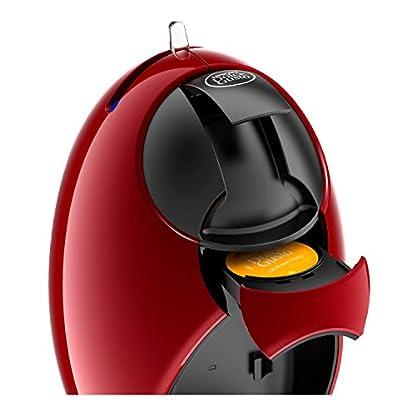 DeLonghi-EDG-250B-Nescaf-Dolce-Gusto-Jovia-Kaffeekapselmaschine-manuell