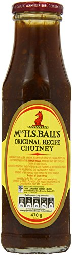 mrs-balls-original-chutney-470-g-pack-of-8