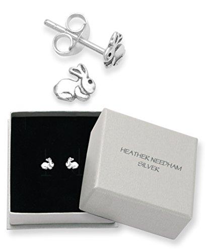 sterling-silver-bunny-rabbit-stud-earrings-size-5mm-5133