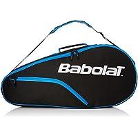 Babolat Essential Club Hüllen Tennistasche, Unisex Erwachsene Einheitsgröße