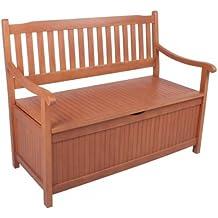 suchergebnis auf f r gartenbank 100 cm. Black Bedroom Furniture Sets. Home Design Ideas