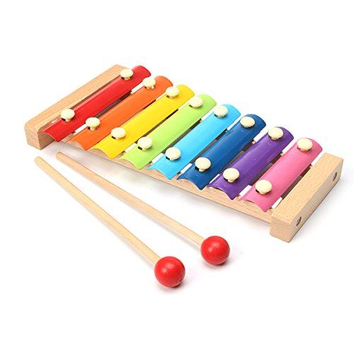 mohoo-jouet-xylophone-8-notes-jouets-musicaux-du-la-bebe-jouets-denseignement-formation-inspirez-beb