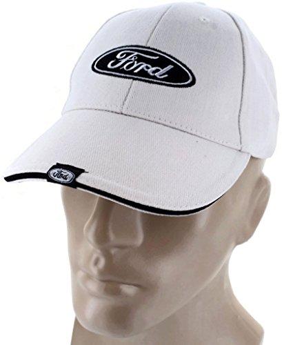 dantegts-ford-bone-baseball-cap-trucker-hat-snapback-f150-mustang-focus-raptor-explorer