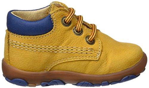 Jovem Amarelo Sneaker 091582 Jovem 091582 Jovem Sneaker 091582 Sneaker Pablosky Amarelo Pablosky Amarelo Pablosky wUBx8t