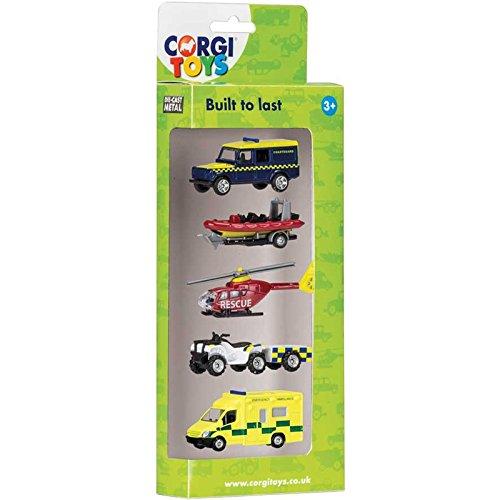 corgi-toys-built-to-last-5-pack-rescue-vehicles