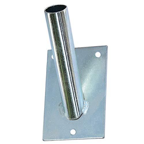 KeyMet GmbH 4251058900330