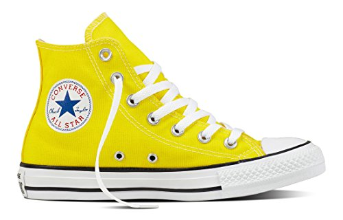 converse-ctas-hi-zapatillas-altas-unisex-adulto-amarillo-fresh-yellow-395-eu