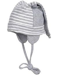 Döll Unisex - Baby Strickmütze 006485799