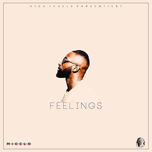#Feelings [Explicit]
