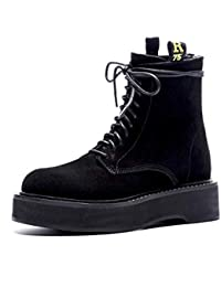 bottes imitation ugg noir