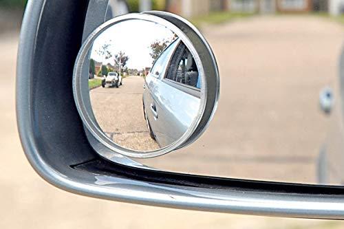 BeskooHome Car Parts - Best Reviews Tips