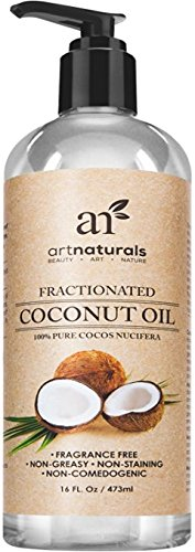 arte-naturals-fractionated-coconut-oil-473-ml-100-natural-y-puro-mejor-carrier-aceite-de-masaje