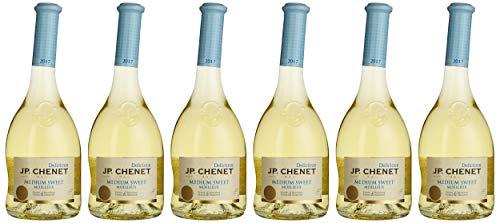 JP Chenet  Lieblich (6 x 0.75 l)