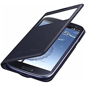 cover samsung galaxy s3 note neo