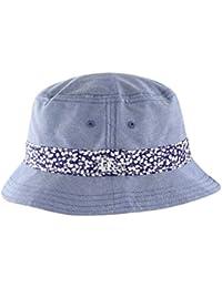 Amazon.es  A NEW ERA - Gorro de pescador   Sombreros y gorras  Ropa 40ea55750ab