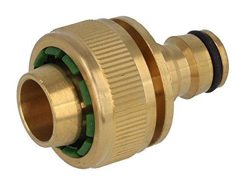 Schlauchanschluss 13 mm
