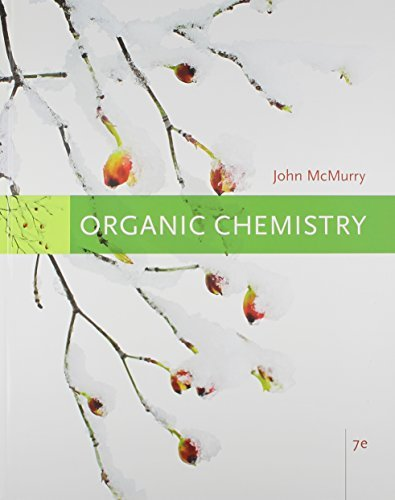 organic-chemistry-by-john-mcmurry-2008-05-30