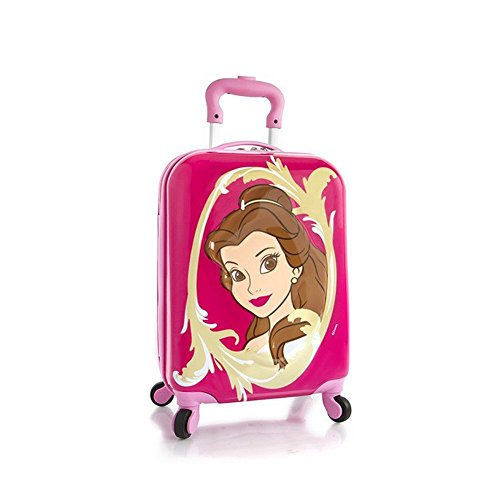 heys-disney-princess-3d-spinner-luggage-belle