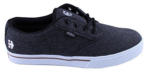 Etnies, Scarpe da Skateboard uomo Nero Nero Nero (Nero)