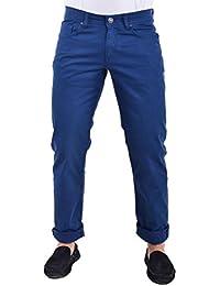 GALVANNI Neddy, Pantalones para Hombre