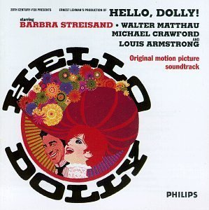 hello-dolly-original-motion-picture-soundtrack-soundtrack-edition-by-barbra-streisand-michael-crawfo