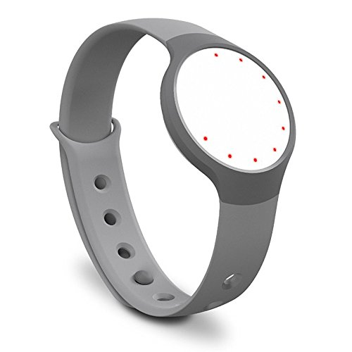 Misfit Wearables Fitness und Sleep Monitor Flash - 3